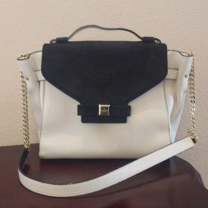 Beautiful Kate Spade Bag🌟